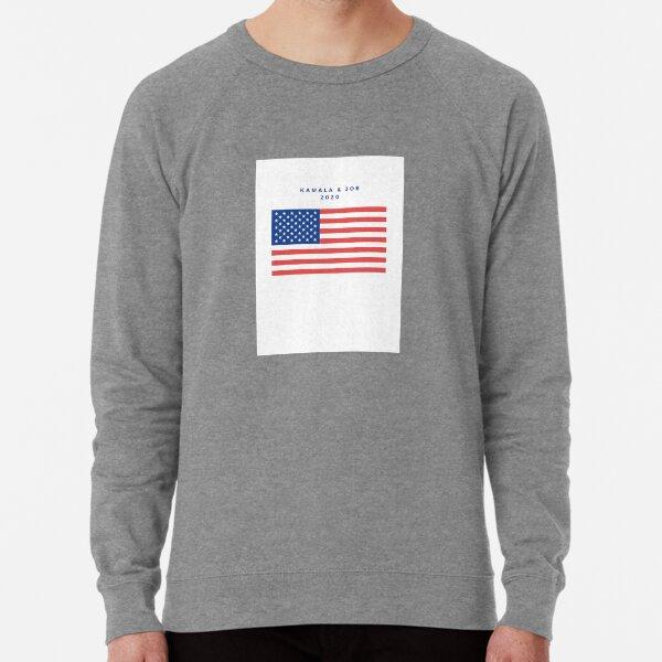 Kamala & Joe Lightweight Sweatshirt