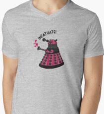 Infatuate! T-Shirt