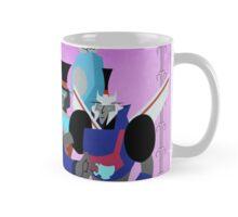 Transformers tea time Mug