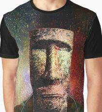The Elder Graphic T-Shirt