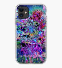 Nooks iPhone Case