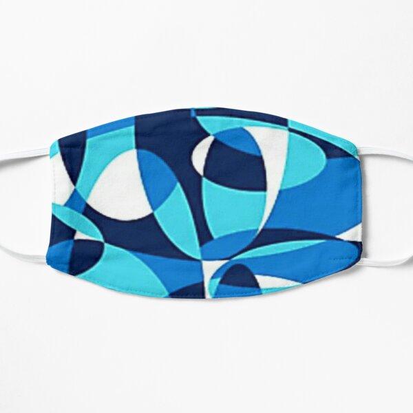 ADDISON MONTGOMERY SCRUB CAP Flat Mask