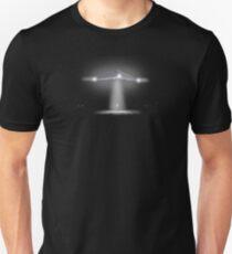 Deepthroat T-Shirt