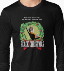 Black Christmas - Original Slasher T-Shirt