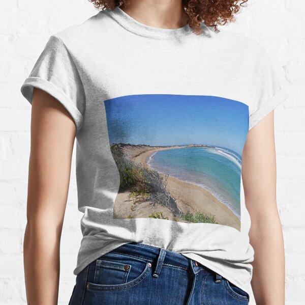 Beachport, South Australia Classic T-Shirt