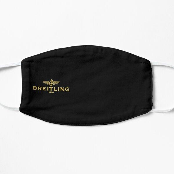 BEST SELLING - Breitling Logo Mask
