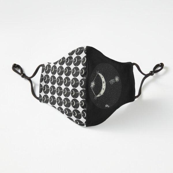 Estrella fugaz Ajustada - 3 capas
