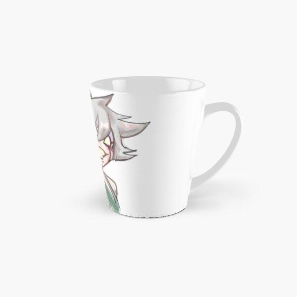 sacrieur Mug long
