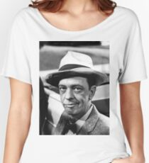 Barney Fife Women's Relaxed Fit T-Shirt