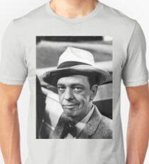 Barney Fife T-Shirt