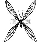 «FITH Bug» de FITH