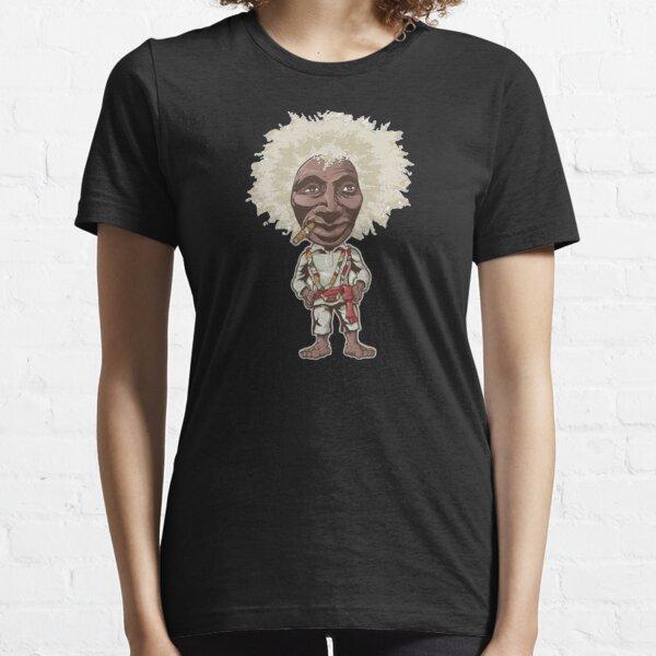 Jobu Essential T-Shirt