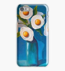 The Complexity Of Being iPhone Case/Skin