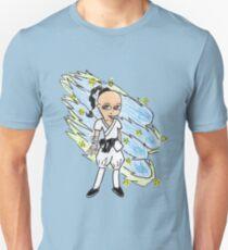 Earthbound--Poo! Unisex T-Shirt