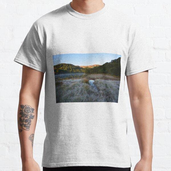 Loch Chon Classic T-Shirt