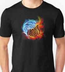Zutara Unisex T-Shirt