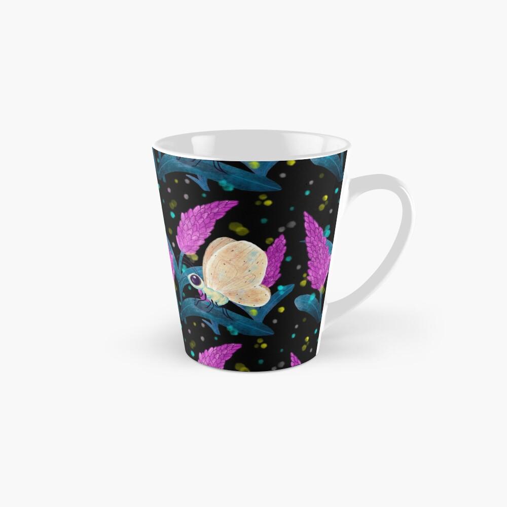 Butterfly Shine Mug