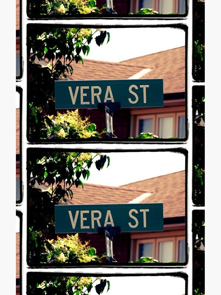 Vera  by PicsByMi