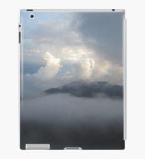 Majesty iPad Case/Skin