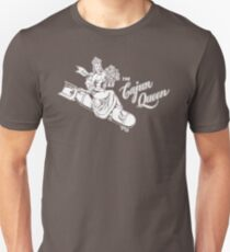 The Cajun Queen T-Shirt