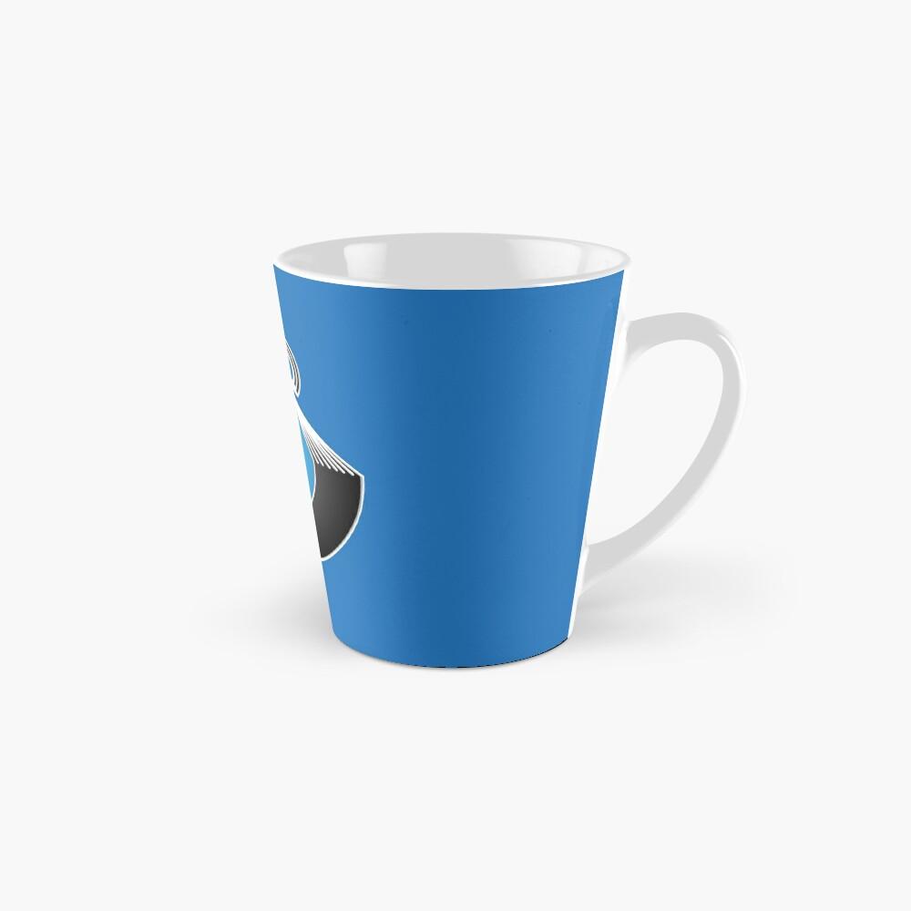 Port Fish official merch Mug