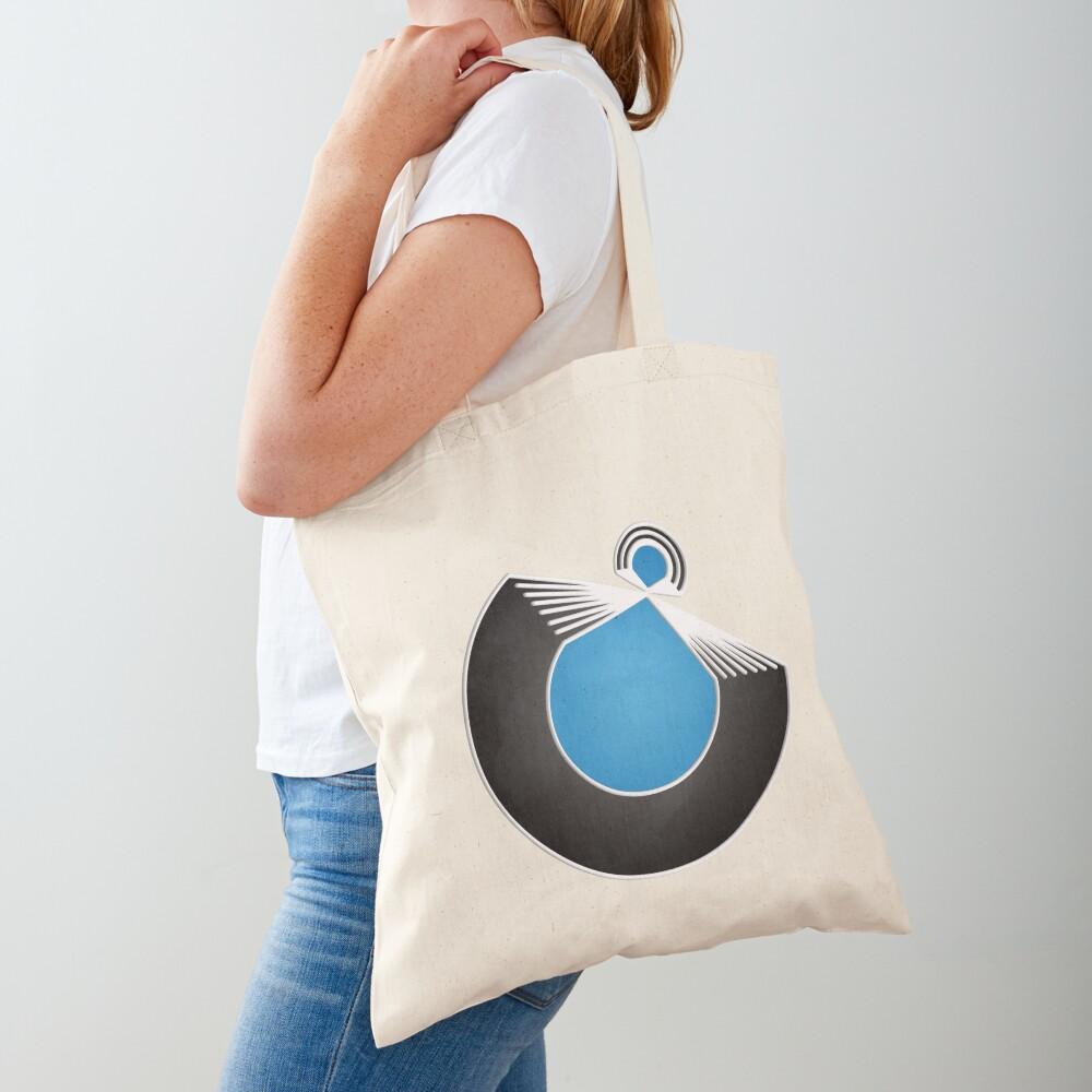 Port Fish official merch Tote Bag