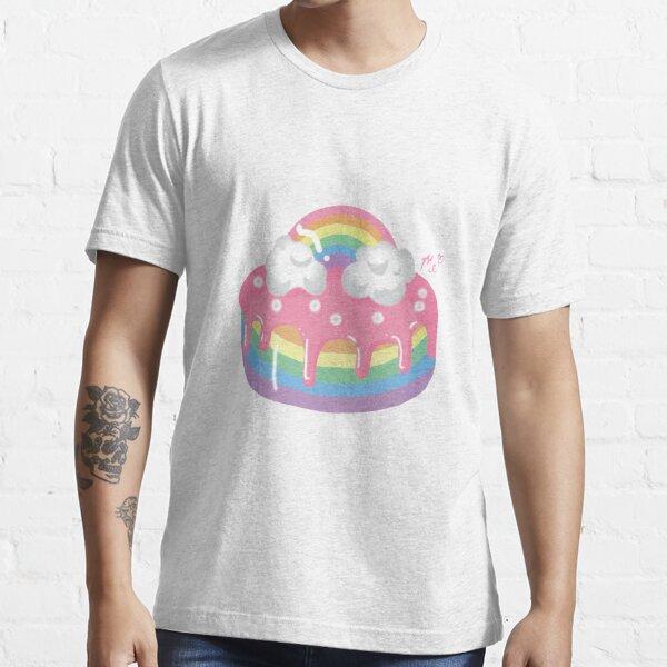 Cake moriah elizabeth Essential T-Shirt