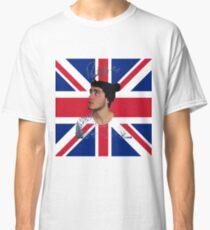Alfie Deyes Union J Classic T-Shirt