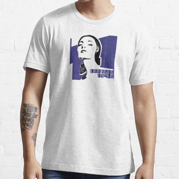 nouvelle vague band Essential T-Shirt