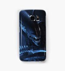 Alien - Xenomorph Samsung Galaxy Case/Skin