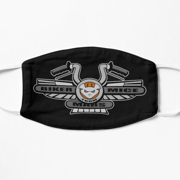 Biker Mice From Mars Mask