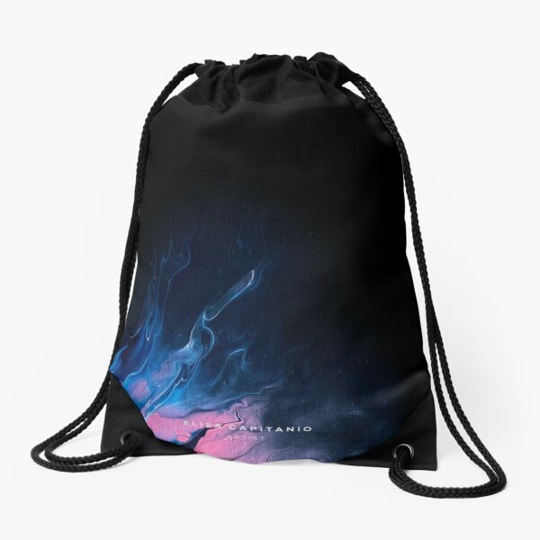 These Are the Days That Must Happen to Yout Drawstring Bag
