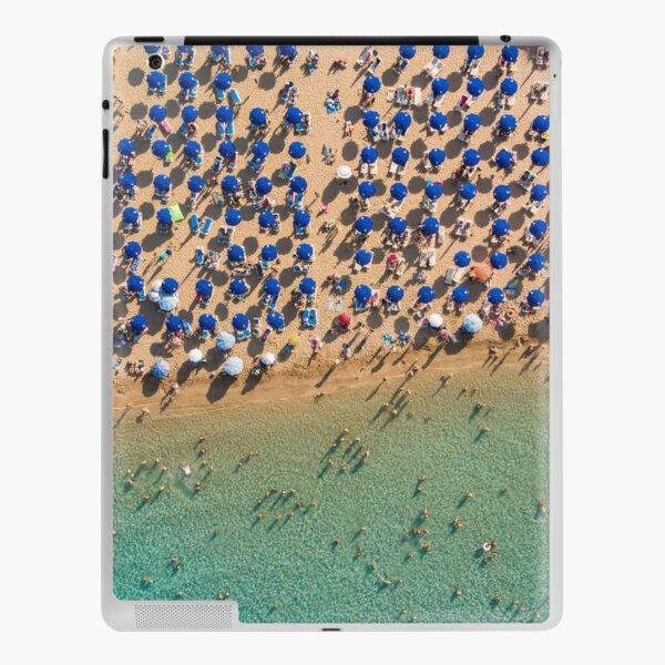 Summer Paradise - Protaras iPad Skin