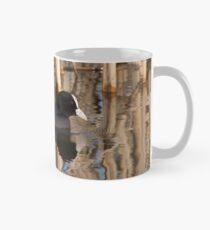Coot Mug