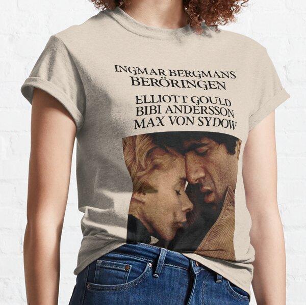 BERÖRINGEN Classic T-Shirt