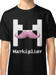 Markiplier: T-Shirts | Redbubble Markiplier Merch