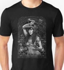 Winya No. 74-2 Unisex T-Shirt