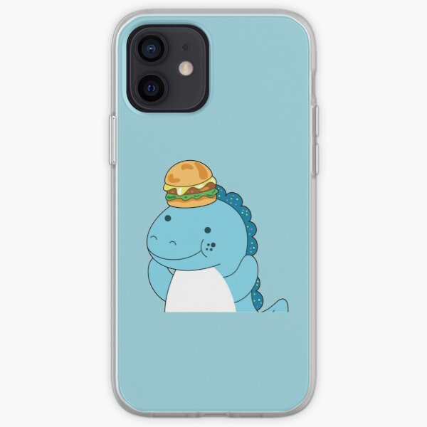 Squishy iPhone cases & covers   Redbubble