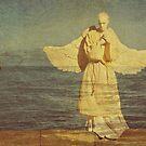 Once, I met an angel... by kindangel