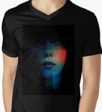 Under The Skin T-Shirt