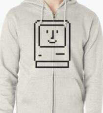 Happy Mac T-Shirt