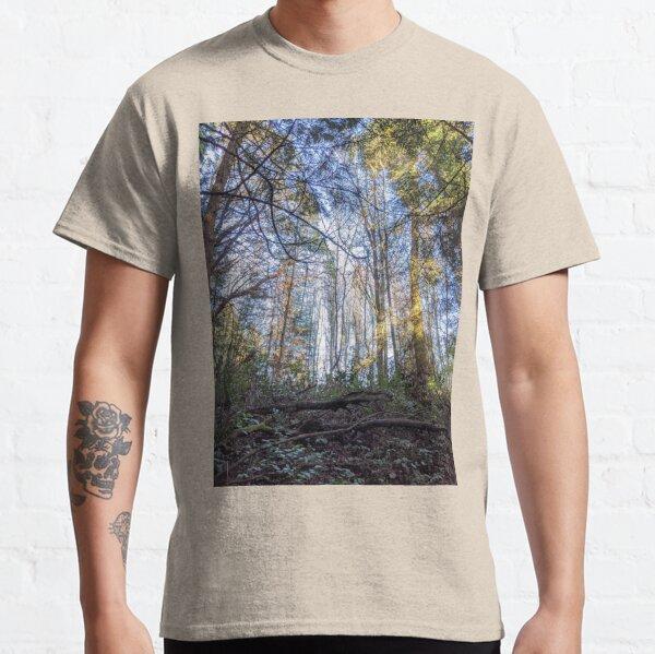 EveningLight Classic T-Shirt