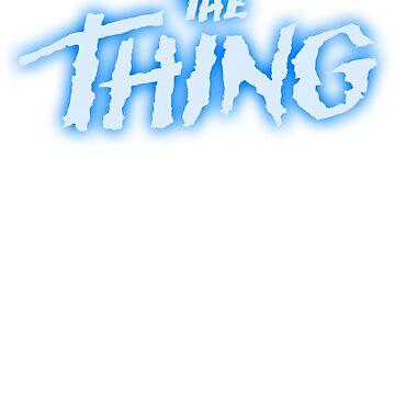 thing82 by freshcolega