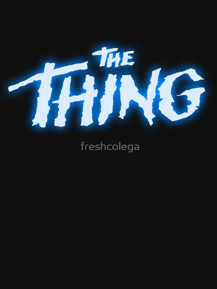 Sache82 von freshcolega