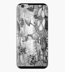Autumn Stone iPhone Case