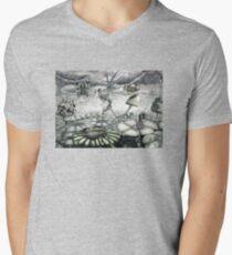 Autumn Stone T-Shirt