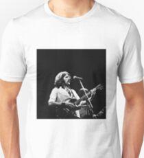 Glenn Frey - RIP T-Shirt