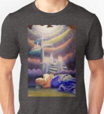 Jacob's ladder T-Shirt
