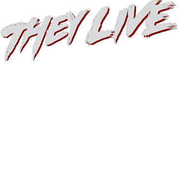 theylive by freshcolega
