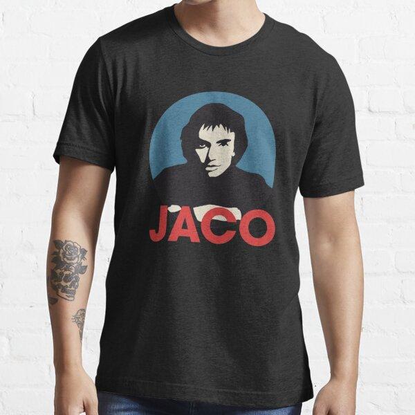 Jaco Pastorius Essential T-Shirt